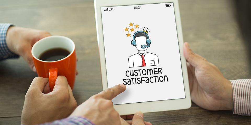 Customer_Experience_talkbase